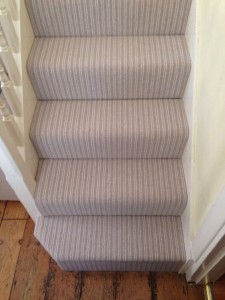 Carpet-Cormar- Boucle Neutrals- Kensington Oak Stripe 2