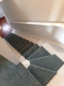 Carpet- Victorias- Aura- Nimbus